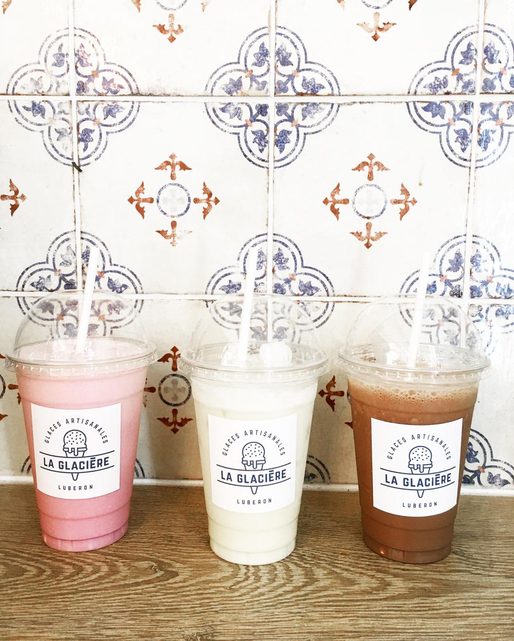laglaciere-cucuron-milkshake-glaces